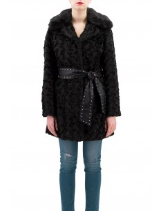 CAPPOTTO LUCKYLU IN...
