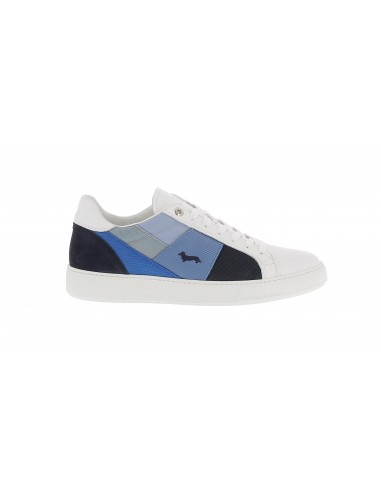 SNEAKERS HARMONT & BLAINE BIANCA IN...