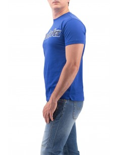 T-SHIRT INVICTA BLUETTE IN...